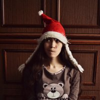 С Новым годом! :: Екатерина Таскаева