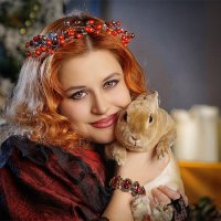 Карамельки. :: Татьяна Мордасова