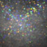 Сон в новогоднюю ночь ... :: Алёна Савина