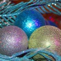 Чтобы праздник был веселым... :: Tatiana Markova