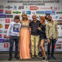 Репортажная съемка :: Денис Макеев
