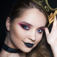 Юлия :: Екатерина Стяглий