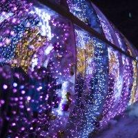 Старый Новый год :: Янгиров Амир Вараевич