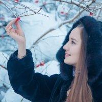 Кристи :: Светлана