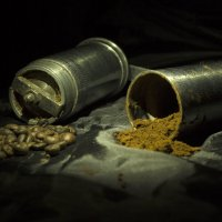 кофе)) :: Vahe Dilanchyan