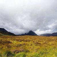 Scotland :: Vitaliy Turovskyy