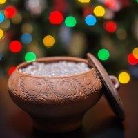 Christmas :: Vitaliy Turovskyy