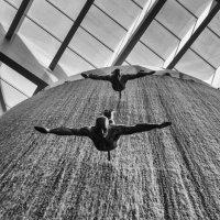 Falling..... :: Alexander Kopytov
