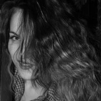 Кэтрин..... :: Анна Шишалова