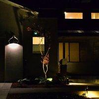 Дом, где тебя ждут ... :: Николай Танаев