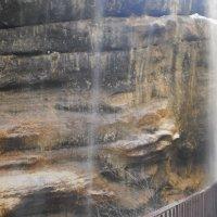 Чегемские водопады :: ТАТЬЯНА