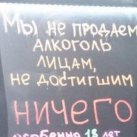 Жить хорошо! А хорошо жить ещё лучше! :: Galina194701