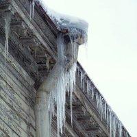 Ледниковый период :: Miko Baltiyskiy
