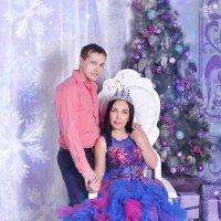 Я с мужем) :: Яна Спирина