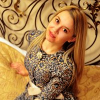 Александра :: Кристина Бессонова