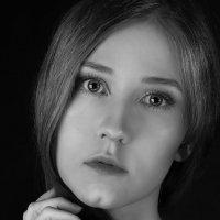 Илона :: Катерина Демьянцева