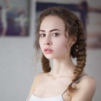 244 :: Aleksey Lozgachev