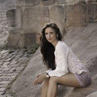 .... :: Katerina Tighineanu