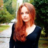 Весна) :: Кристина Бессонова