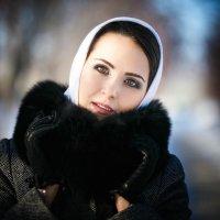 Elena :: Алексей Фадеев