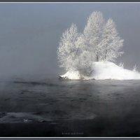 Островок :: Maxim Agafonoff