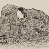Гора Кольцо :: Alexander Dementev