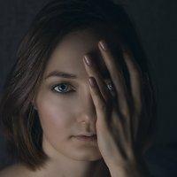 Гвен :: Мария Евстафьева