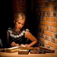 Библиотека :: николай смолянкин