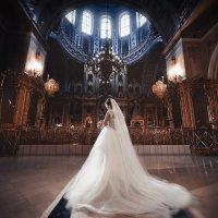 Weddings :: Андрей Копанев