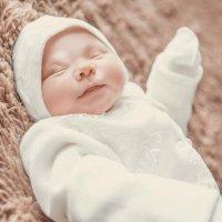 Дорога в целую жизнь! :: Anastasiya Ageeva