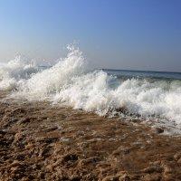 Индийский океан :: Василий
