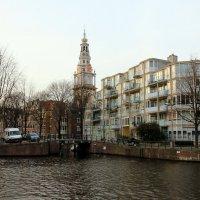 Нидерланды :: Olga