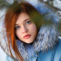 Доченька моя :: Юлия