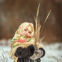 *** :: Наталия Назарова