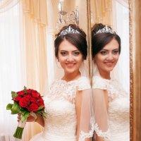 Невеста) :: Julia Volkova