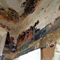Храм восстанавливают :: Tata Wolf