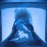Почти вулкан :: Андрей Синявин