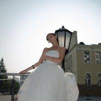 """Фотостудия """"Скат"""" :: Evgenii Larin"""