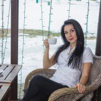 Бизнес-Леди :: Tatsiana Latushko
