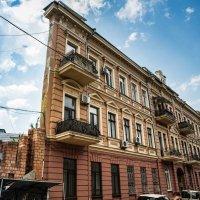 Одесса :: Александр Самородов