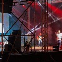 Концерт :: Николай Котко