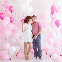 Love story :: Рина *