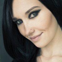 1 :: Anastasia K.