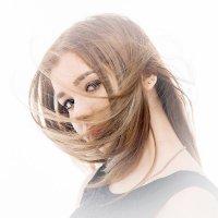 запутался ветер в твоих волосах... :: Николай Хондогий