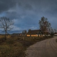 мобилофото :: Taras Oreshnikov