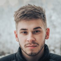 Александр . :: Андрей Якимюк