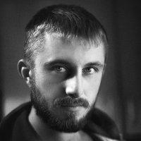 Я :: Максим Жидков