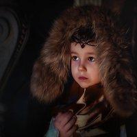 elf :: Ольга Егорова