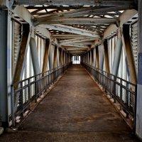 .... мост.... :: Victor