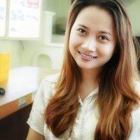 Моя вьетнамская переводчица... :: Александр Вивчарик